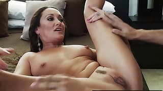 All-natural hd mom brazzers porn